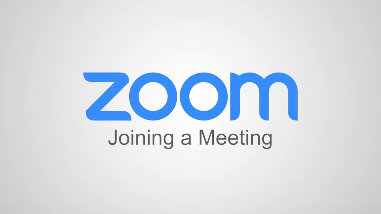 В кінці квітня стало відомо, що уразливості сервісу відеоконференцій Zoom були давно відомі компаніям, які співпрацювали з платформою