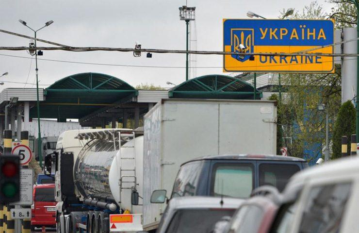 Цьогоріч Україна і Румунія відкриють два нові КПП – Клімкін