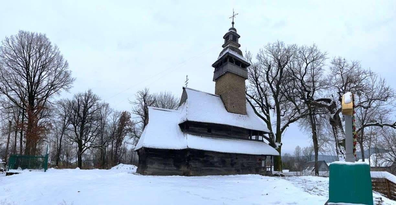 План першочергових дій для ремонту та відновлення цілісності храмового комплексу обговорили під час виїзної наради у Колодному на Тячівщині.