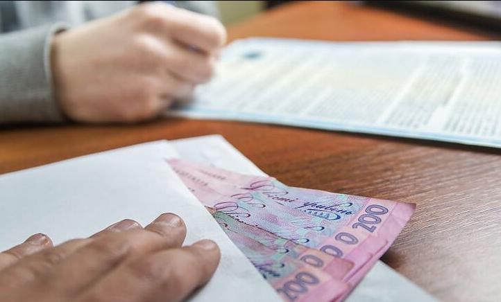 До семи років позбавлення волі засудили начальницю відділу бухобліку одного з управлінь Трускавецької міської ради Львівської області.