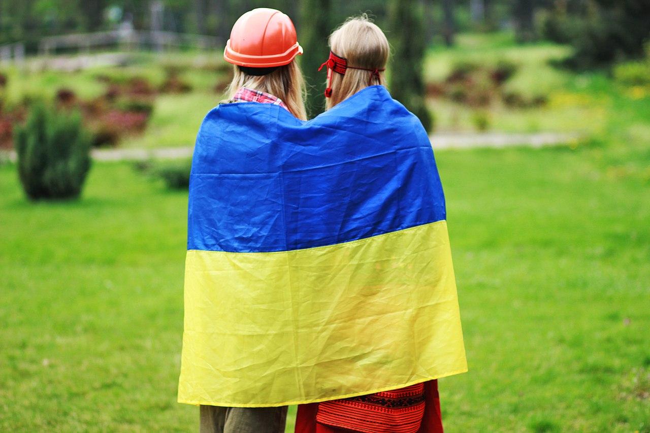 40 українців вірять у примирення з