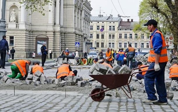 Через пандемію українцям практично неможливо офіційно працевлаштуватися у США і дуже складно в Німеччині, Бельгії, Нідерландах.