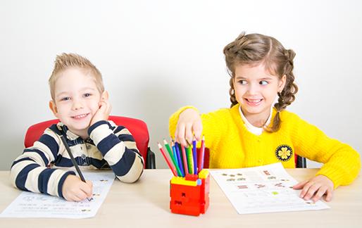 Онлайн-регистрация в школу! Сегодня в мукачево городской территориальной общине началась регистрация детей в первый класс и детский сад.
