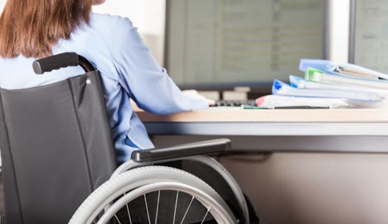 Чому роботодавці відмовляють людям з інвалідністю та чим аргументують відмову.