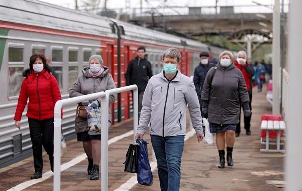 Укрзалізниця відновлює продаж квитків на поїзди далекого прямування з міст, які вже не перебувають у