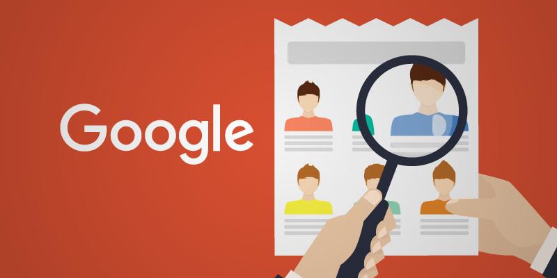 Brave звинувачує компанію Google в незаконній політиці стосовно її користувачів.