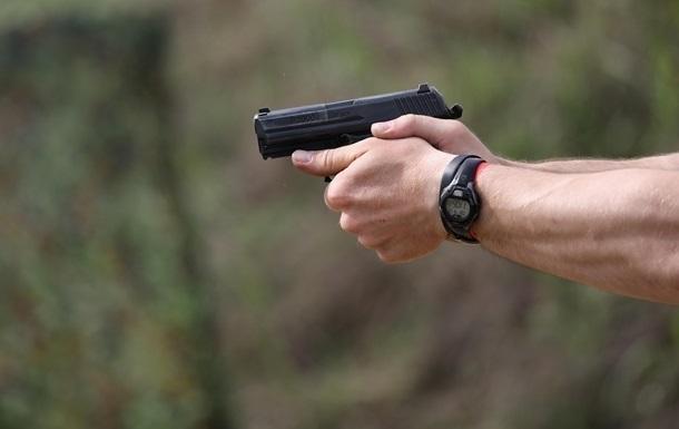 У Бразилії невідомий відкрив стрілянину в соборі, є загиблі