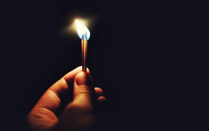 Планові відключення електроенергії в місті Мукачеві заплановані з 10.02.2020 по 18.02.2020.