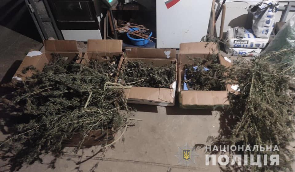 Про це повідомив Мукачівський відділ поліції ГУ НП в Закарпатській області.