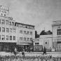 В мережі оприлюднили розсекречений документ ЦРУ про соціальне життя в Ужгороді в 1953 році