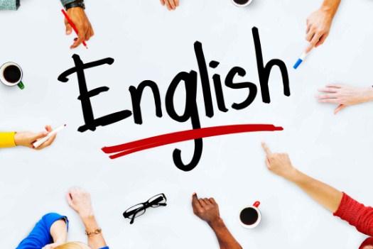 У Виноградові започатковують безкоштовні курси англійської