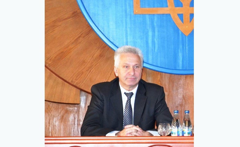 Сьогодні відбулося друге пленарне засідання 26-ї сесії Тячівської районної ради сьомого скликання.