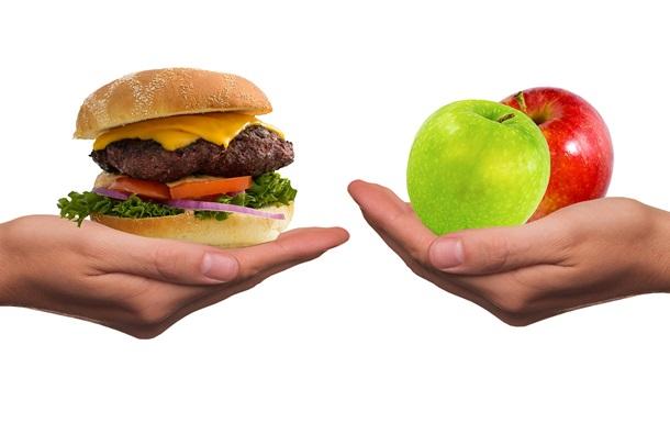 Продукти, які пройшли кілька етапів переробки, є шкідливими для людського організму.
