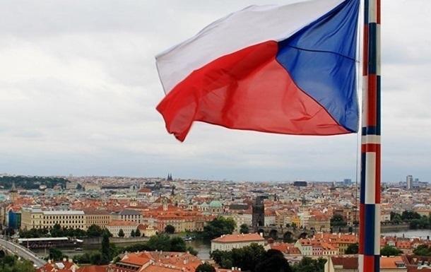 Влада країни підозрює російські спецслужби в причетності до вибуху на складі боєприпасів під Врбетіце в 2014 році.