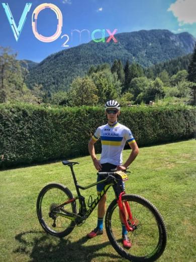 Етап Кубка Світу з велоспорту – маунтинбайку відбувся днями в італійському гірському регіоні Валь ді Соле.