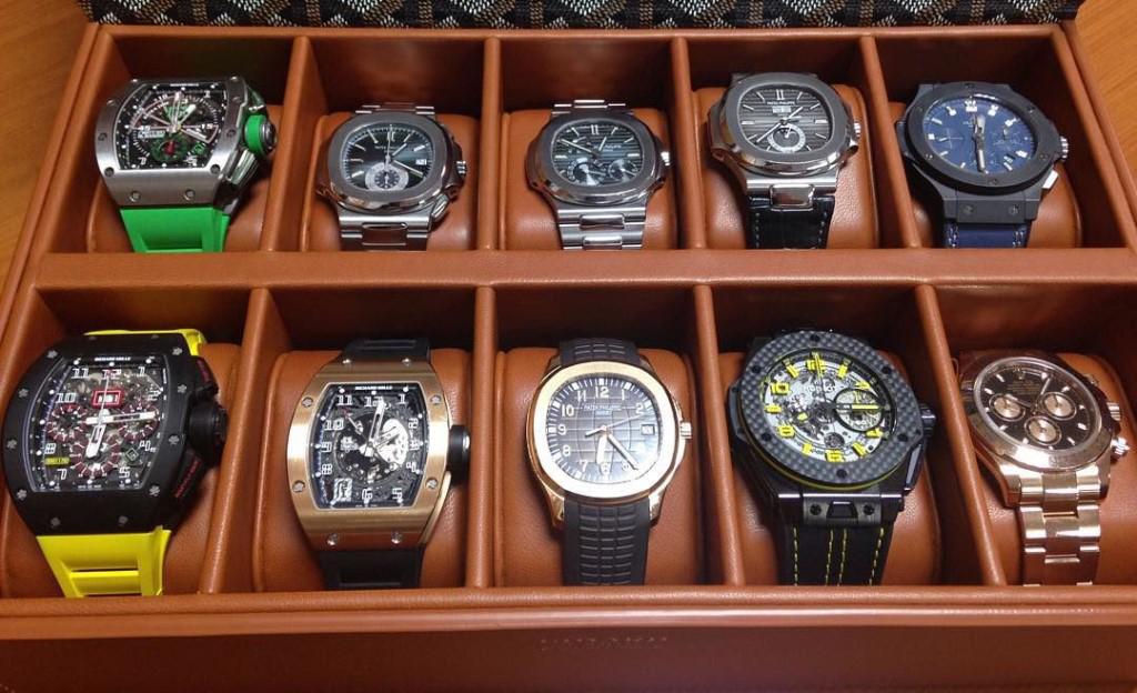 Швейцарских часов ломбарды кварц продать часы