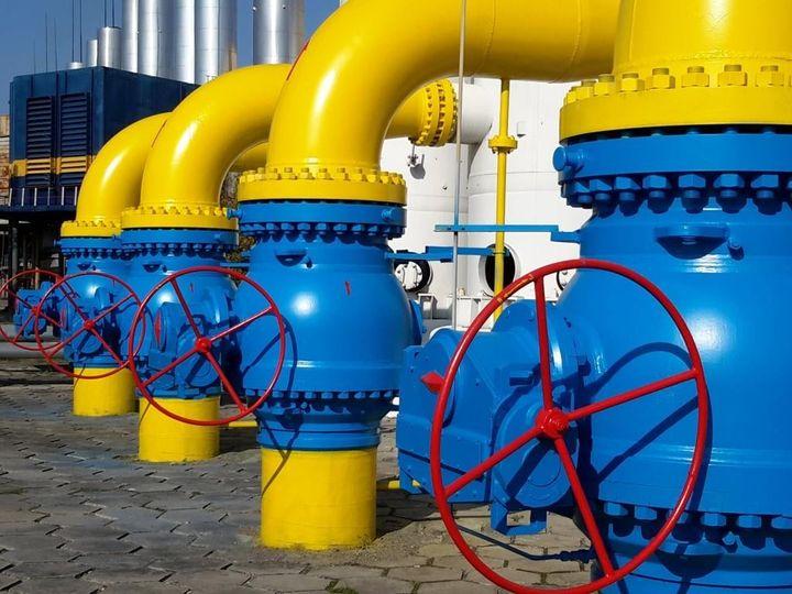 Вилок, Дротинці, Олешник, Підвиноградів, Фанчиково, Чепа та Шаланки тимчасово будуть без газопостачання.