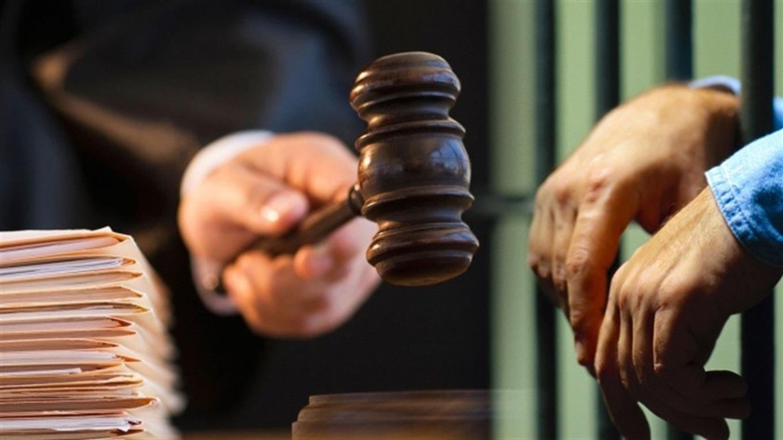 Обвинувальний акт стосовно двох іноземців, яких затримали при незаконному переправленні восьми нелегальних мігрантів скерувала до суду прокуратура Берегівщини.