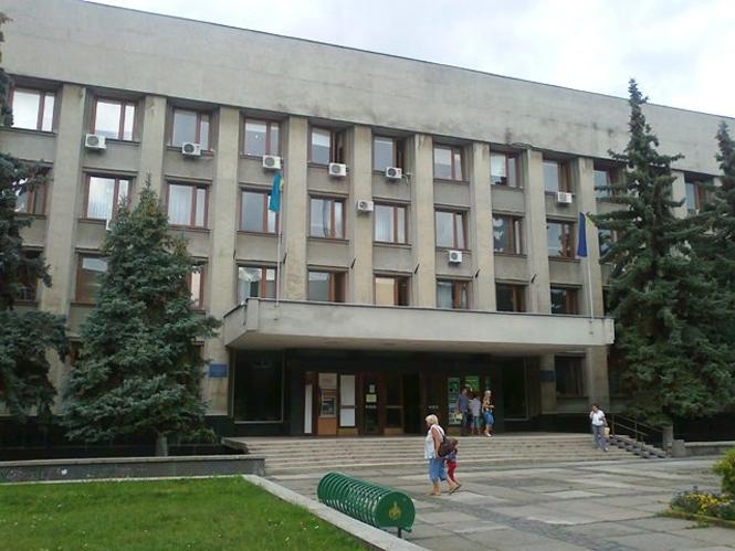 У міськраді прокоментували поновлення на посаді заступника мера Ужгорода Іштвана Цапа.