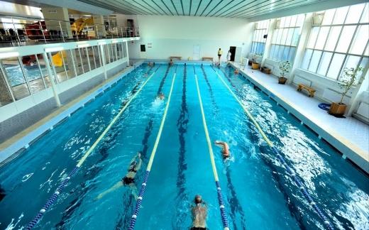 За участі представників країн Карпатського єврорегіону на Закарпатті у вересні відбудеться фестиваль із водних видів спорту.