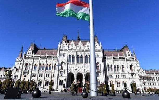 Європейський суд у Люксембурзі став на захист неурядових організацій із закордонним фінансуванням.
