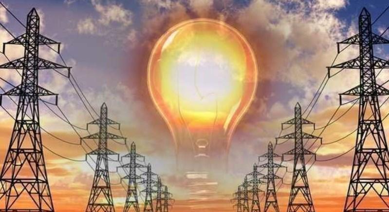 Тариф планують підвищити з 230,23 грн за МВт-год до 640,23 грн за МВт-год.