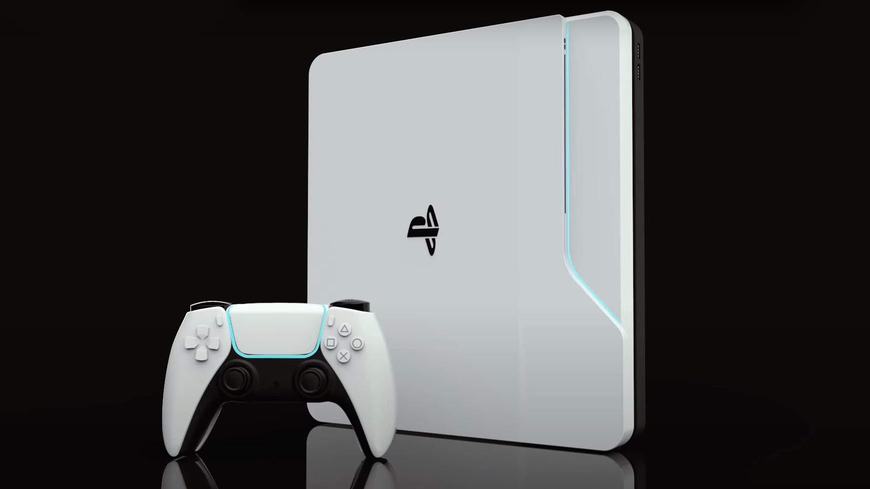Через протести в США перенесено анонс  PS5 та ігор для неї