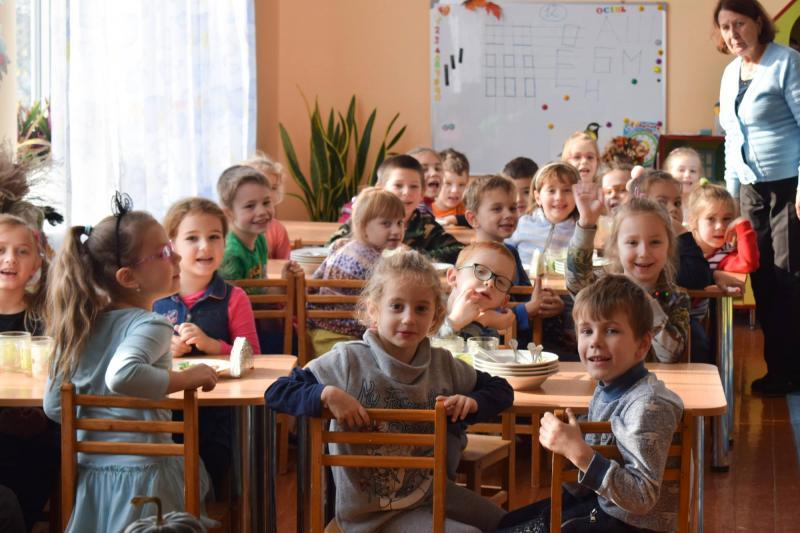 Ужгородські дитсадки готові відновити роботу у середу, 5 серпня.