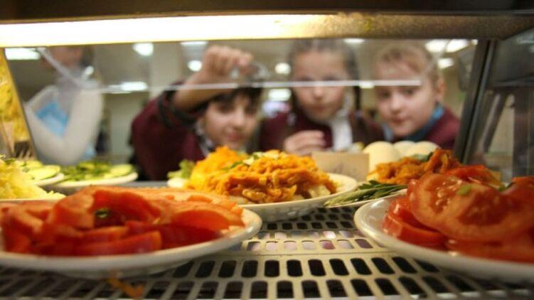 Українським школам доведеться працювати за новими правилами.