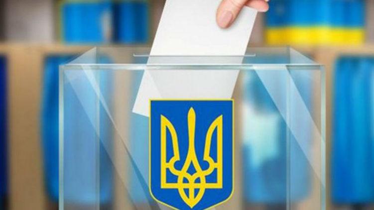 Напередодні місцевих виборів в Україні активізувалася торгівля партіями.