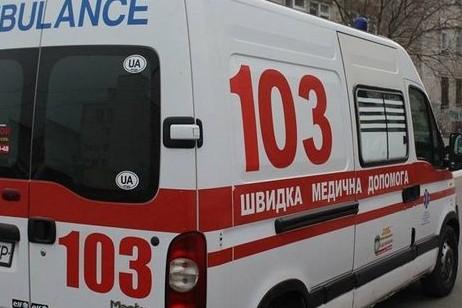 Сьогодні, 11 вересня, близько 22 години сталася смертельна дорожньо-транспортна пригода на Мукачівщині.
