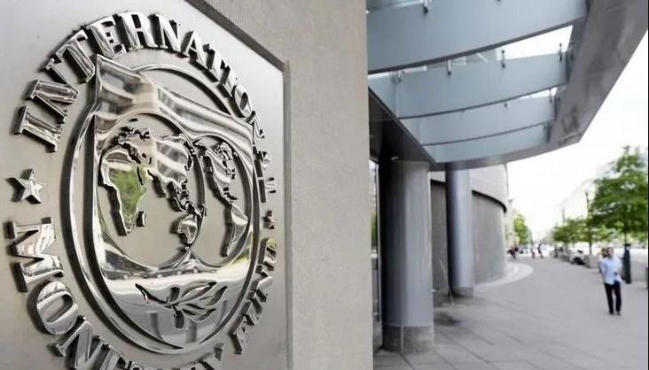 У МВФ співпрацю з Україною називають