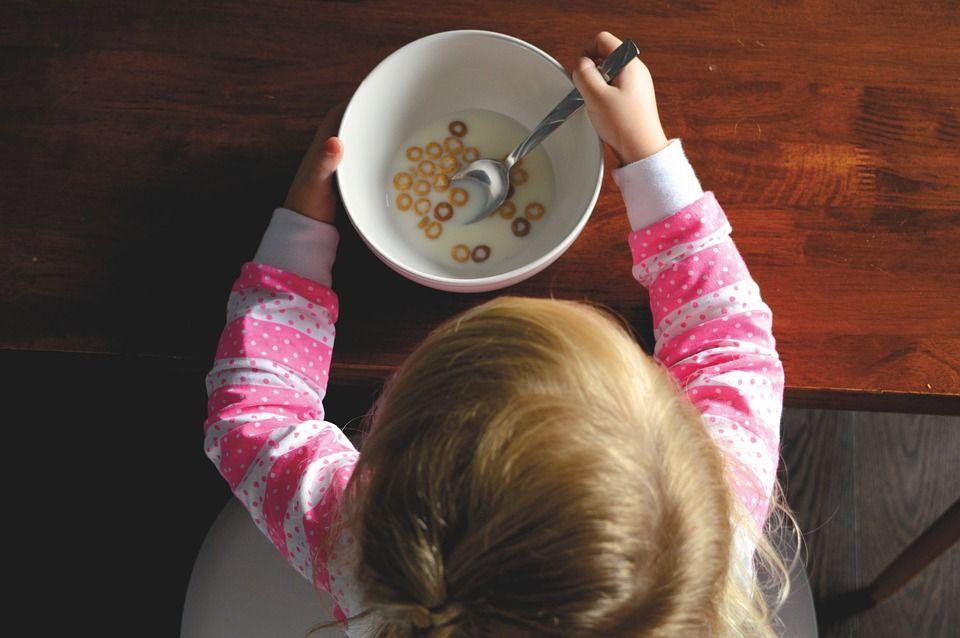 У Росії вирішили ввести обмеження на кількість дітей у сім'ї