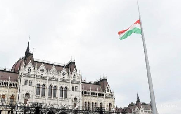 Вашингтон вважає недоречним використання Будапештом своєї ролі в Альянсі для боротьби з Києвом із приводу законів про мову.