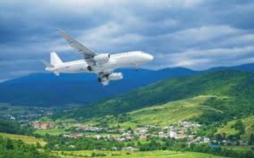 Під час сесії прийматимуть рішення щодо уповноваження міського голови на підписання меморандуму щодо будівництва аеропорту в Мукачеві.