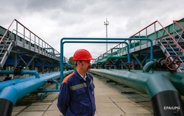Зараз імпорт газу становить лише 3 млн кубометрів на добу. У травні в сховища закачували газ українського видобутку.