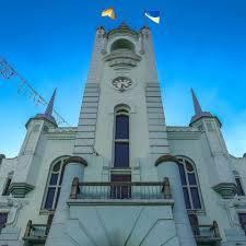 28 березня у Мукачеві відбудеться сесія міської ради.