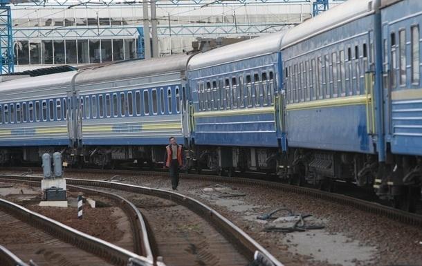 Укрзалізниця скасувала деякі поїзди в західні регіони країни у зв'язку з низьким попитом через карантинні обмеження. При цьому компанія вже додала в розклад додаткові поїзди перед літнім сезоном.