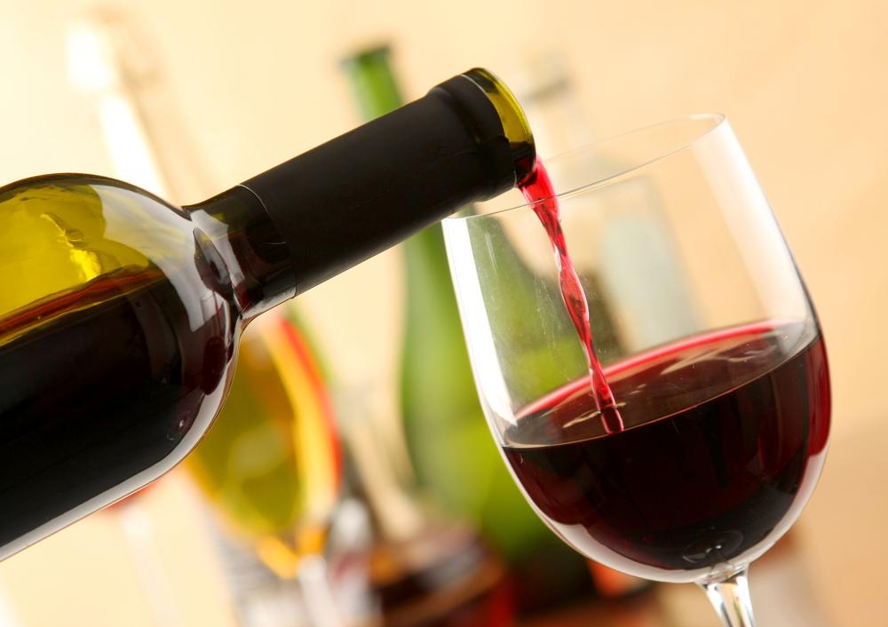 Виноробна галузь в Україні переживає найскладніші часи за всю історію і потребує підтримки