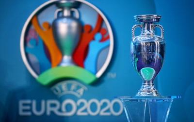 Італійські футболісти виграли золото Євро вперше з 1968 року. У фіналі вони перемогли збірну Англії.