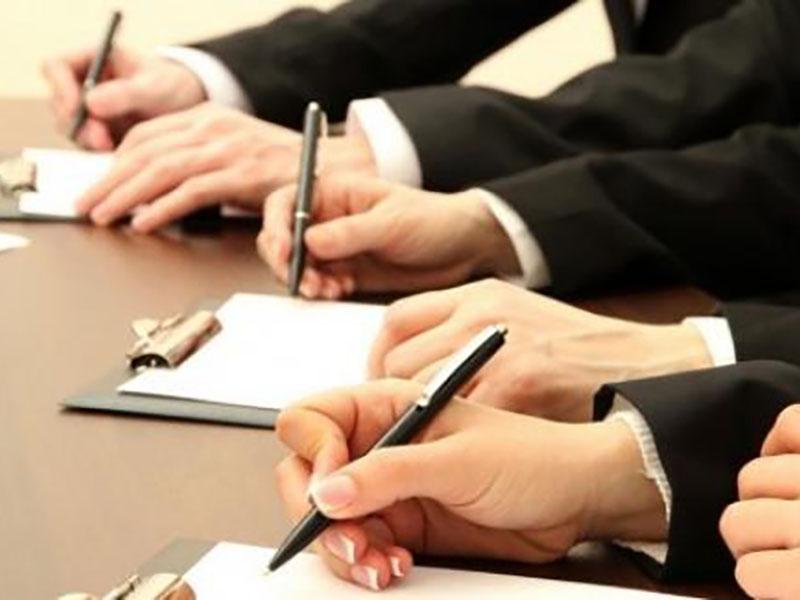 Розпорядженням Мукачівського міського голови від 18 лютого 2021 року №53 затверджено склад надзвичайної протиепізоотичної комісії та Положення про надзвичайну протиепізоотичну комісію.