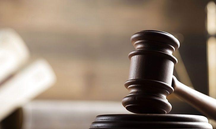 Прокурором Великоберезнянського відділу Ужгородської прокуратури затверджено і скеровано до суду обвинувальний акт стосовно місцевого мешканця, який незаконно порубав дерева на території лісництва.