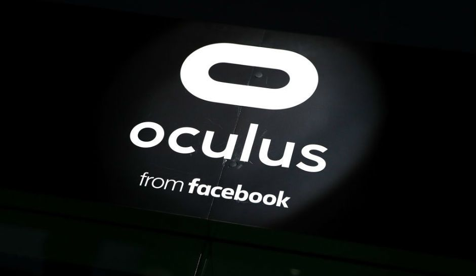 Facebook ще не судилася в Росії за товарні знаки, проте випадки врегулювання схожих питань в сфері доменів вже були