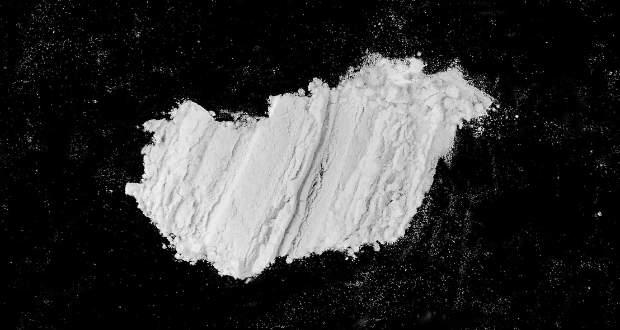 80 з них потерпілий заплатив ніби-то за партію кокаіну, який насправді виявився чистісенькою мукою, - повідомили в понеділок у Головному управлінні поліції Угорщини телеграфному агенству МТІ.