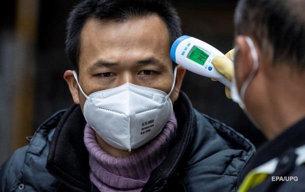Приховування симптомів коронавірусу COVID-19 вважатиметься загрозою суспільній безпеці і може каратися тюрмою і навіть смертю.
