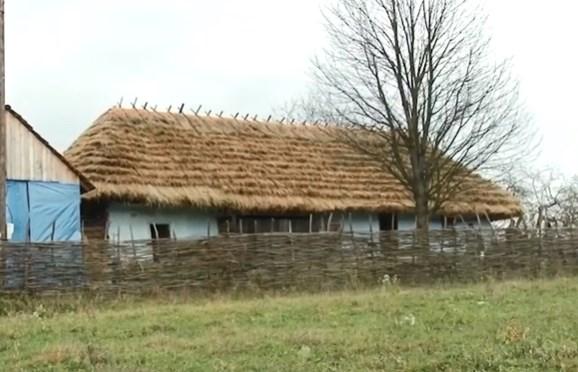 Дізнатися про побут однієї з етнографічних груп, які проживають на Закарпатті, а саме лемків, можна на Перечинщині, в селі Зарічово.