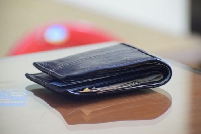 До поліції з заявою про крадіжку звернулася 52-річна жінка. Потерпіла повідомила, що з палати лікарні, де вона лікується, у неї викрали гаманець з грошима.