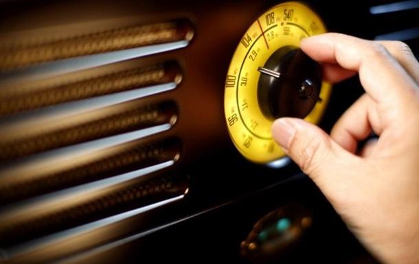 Радіо досі є ефективним і доволі безпечним каналом зв'язку, головне - правильно розшифрувати сигнал.