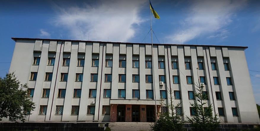 Президент України призначив нового голову Свалявської райдержадміністрації.