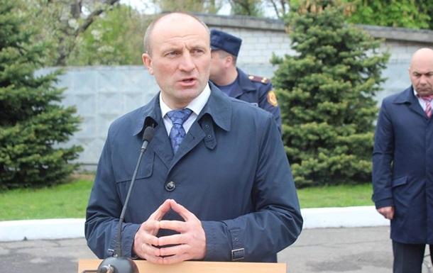 Черкаський виконком напередодні вирішив пом'якшити низку карантинних заходів, після чого нарвався на критику глав МВС і МОЗ.